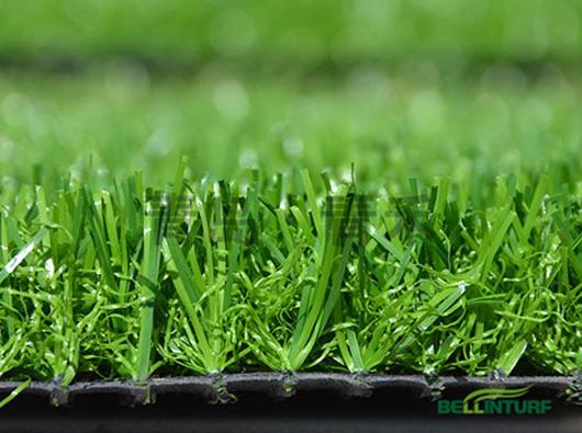 幼儿园专用绿草