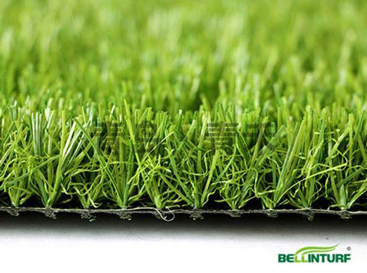 高密度春季仿真休闲草