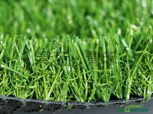 高密度高仿真幼儿园专用绿草